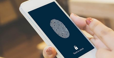 Citizen Identity – the evolution of username password security